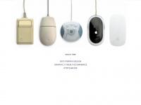 Jeffperrin.co.uk
