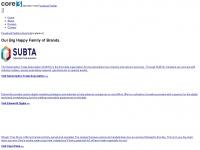 core3solutions.com