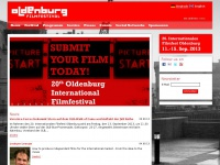filmfest-oldenburg.de Thumbnail