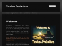 timelessproductions.com
