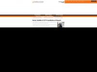 satellitesandaerials.co.uk Thumbnail