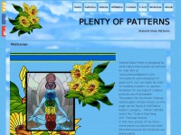 plentyofpatterns.com