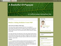 a-basketful-of-papayas.net