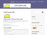 Cafeiowacan.org