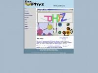 Phyz.ath.cx