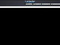 whistleout.com.au
