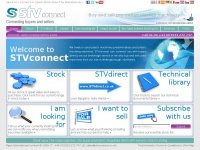 Stvconnect.co.uk