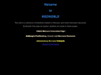 mecworld.co.za
