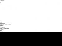 tlmi.com