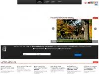 cazillo.com