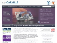Carville.co.uk