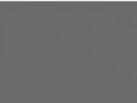 mediadump.com
