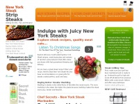 new-york-steak.com