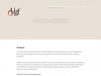 Ougf.fi