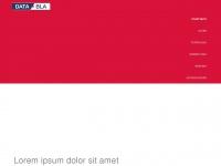 data-bla.de