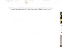 Theopenspace.com.sg