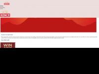 kenco.co.uk Thumbnail