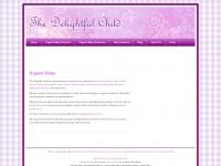 delightfulchild.com