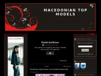 mkmodels.blogspot.com