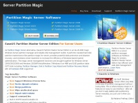 partitionmagic-server.com