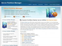 partition-manager-server.com