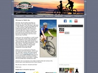 Finishlineusa.com - Finish Line - Bicycle Lubricants and Care Products