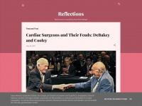 akdcts.blogspot.com