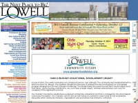Lowell Chamber   Discover Lowell