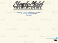maplemold.com
