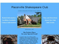 placerville-shakespeare.com