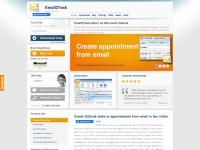 email2task.com