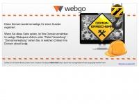 zehe-edv.de Thumbnail