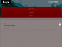 leighhowells.com