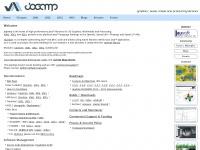 jogamp.org Thumbnail