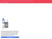 fonolo.com