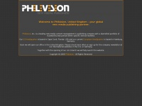 philivision.co.uk