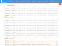 A-zfonts.com