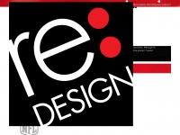 redesign2.com