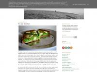 desertcandy.blogspot.com