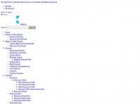 dixmetals.com