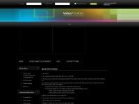videotoolbox.com