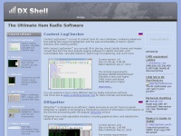 The Ultimate Ham Radio Software for contests and everyday using