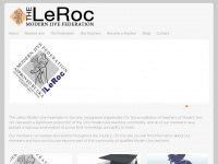 leroc.org.uk
