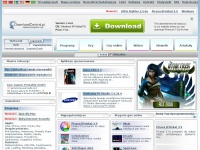 downloadcentral.pl