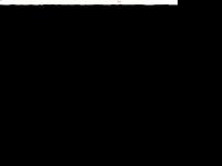 veggiefestchicago.org