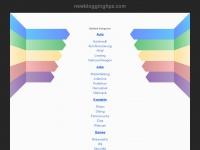 newbloggingtipz.com