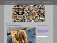 animmovablefeast.blogspot.com