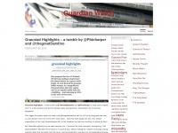 graunwatch.wordpress.com