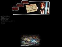 trilogo.info