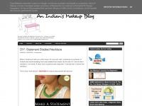anindiansmakeupmusings.blogspot.com